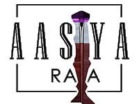 Aasiya Raja